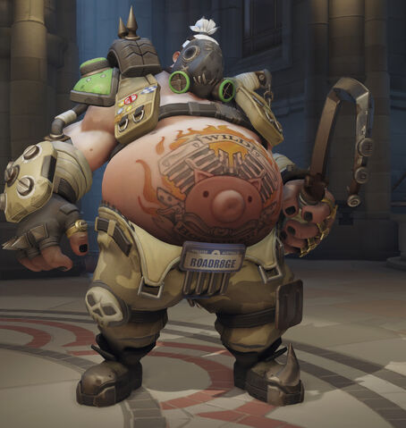File:Roadhog sand.jpg