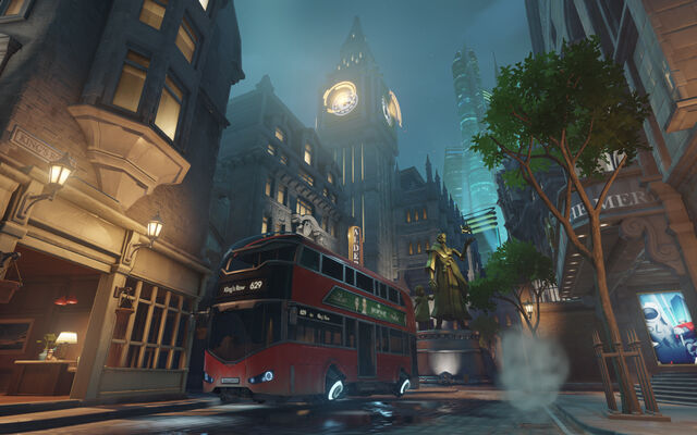 File:Kings Row 007.jpg