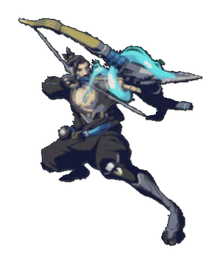 File:Hanzo Spray - Dragonstrike.png
