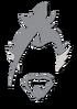 Hanzo Spray - Icon