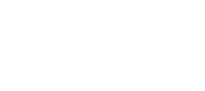 File:Frag Launcher.png