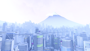 Frostamura screenshot 3
