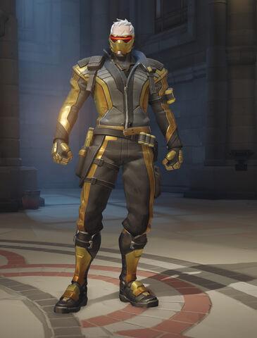 File:Soldier76 golden.jpg
