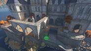 Chateauguillard screenshot 2