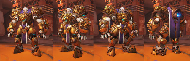 File:Reinhardt (Paragon skin) turn-around.jpg