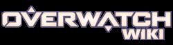 Wikia Overwatch