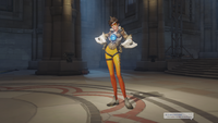 Tracer classic.png