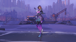 Sombra classic.png