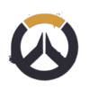 Spray - Dark Logo