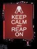 Reaper Spray - Reap On