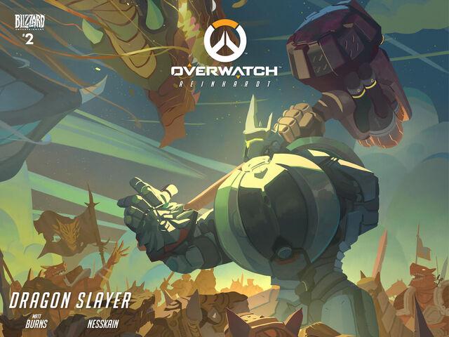 File:Dragonslayer cover.jpg