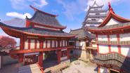 Hanamura screenshot 8