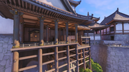 Hanamura screenshot 17
