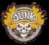 Junkrat Spray - Junk