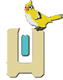 File:Bastion Spray - Icon.png