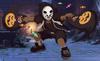 Reaper Spray - Trick Or Treat