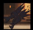 File:Genji Spray - Dragon.png