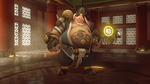 Roadhog yearoftherooster bajie