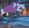 Sombra - Marionette spray