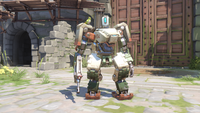 Bastion classic.png