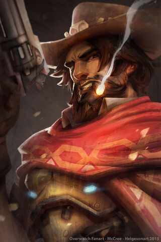 File:McCree fan art.jpg