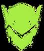 Genji Spray - Green Ninja
