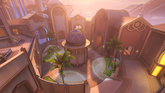 https://vignette4.wikia.nocookie.net/overwatch/images/b/bc/Oasis_screenshot_7.png/revision/latest/scale-to-width-down/165?cb=20161201014156