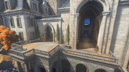 Chateauguillard screenshot 4
