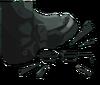 Reaper Spray - Oops