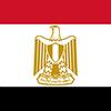 Pi egypt