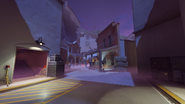 Hallowood screenshot 12
