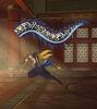 Hanzo - Dragon Dance spray
