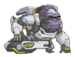 Winston Spray - Pixel.png