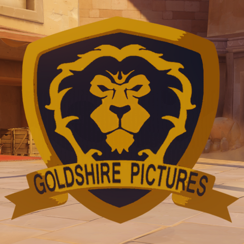 File:Goldshirepictures spray.png