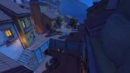 Dorado screenshot 6