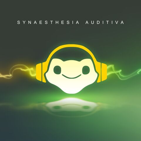 File:SynAud Cover.jpg