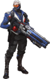 Soldier76plate.png