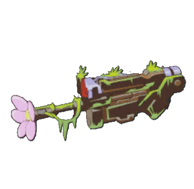 File:Bastion Spray - Flower Power.png