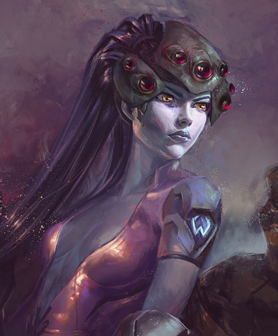 File:Widowmaker.png