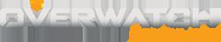 Overwatch Fanon Wiki