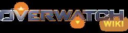 Wikia OverwatchVN