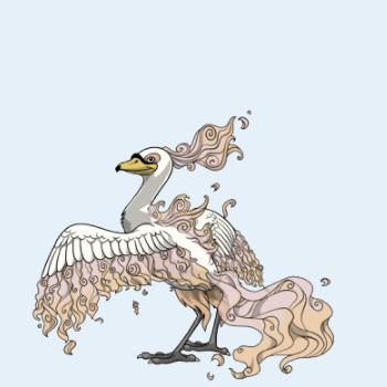 File:Avi Phoenix mutation.png