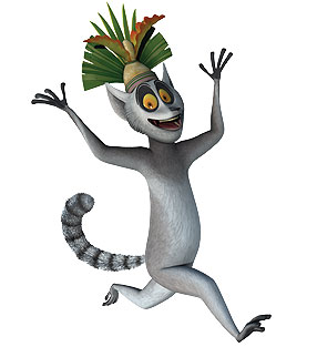 File:Penguins of Madagascar - King Julien 101.jpg