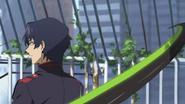Episode 13 - Screenshot 22