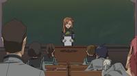 Episode 5 - Screenshot 26