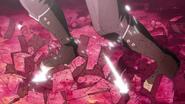 Episode 24 - Screenshot 216