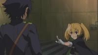 Episode 7 - Screenshot 137