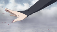 Episode 21 - Screenshot 32