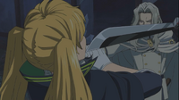 Episode 8 - Screenshot 96