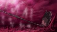 Episode 24 - Screenshot 214